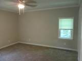 2796 Waters Road - Photo 10
