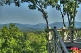 95 Greenfield Ridge - Photo 6