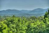 95 Greenfield Ridge - Photo 7