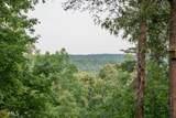 393 Potomac - Photo 3