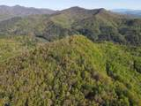 0 Kings Mountain - Photo 8