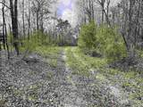 0 Ga Highway 15 - Photo 5
