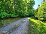 3037 Fowler Road - Photo 1