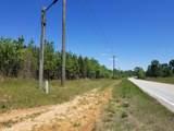 0 Ga Highway 100 - Photo 3