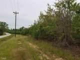 0 Ga Highway 100 - Photo 6