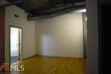 123 Luckie St - Photo 11