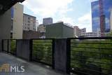 123 Luckie St - Photo 32