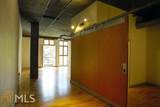 123 Luckie St - Photo 4