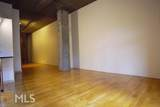 123 Luckie St - Photo 8