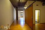 123 Luckie St - Photo 9