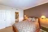 3481 Lakeside Drive - Photo 16