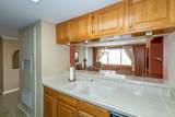 3481 Lakeside Drive - Photo 5