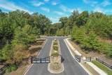 7445 Crestline Drive - Photo 51