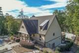 7445 Crestline Drive - Photo 52