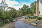 7445 Crestline Drive - Photo 58