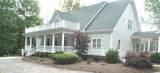 7175 Cogburn Road - Photo 3