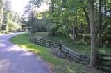 7175 Cogburn Road - Photo 42