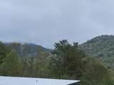 18 Maple Springs - Photo 2