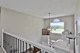 10866 Forrest Road - Photo 27