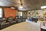 10866 Forrest Road - Photo 38