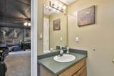 10866 Forrest Road - Photo 40