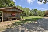 10866 Forrest Road - Photo 54