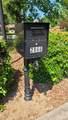 2066 Ridgedale Drive - Photo 8
