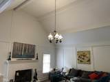 1256 Plymouth Dr - Photo 24