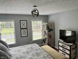 1256 Plymouth Dr - Photo 28