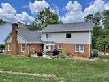 1256 Plymouth Dr - Photo 4