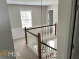 1256 Plymouth Dr - Photo 40