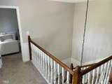1256 Plymouth Dr - Photo 41