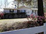 2010 River Woods Drive - Photo 1