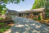 265 Old Loganville Road - Photo 2