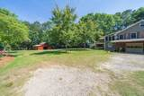 265 Old Loganville Road - Photo 46