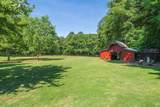 265 Old Loganville Road - Photo 47