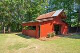 265 Old Loganville Road - Photo 51