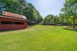 265 Old Loganville Road - Photo 52