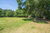 265 Old Loganville Road - Photo 54