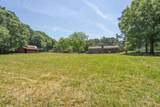 265 Old Loganville Road - Photo 57