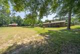 265 Old Loganville Road - Photo 87