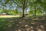 265 Old Loganville Road - Photo 88