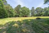 265 Old Loganville Road - Photo 89