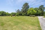 265 Old Loganville Road - Photo 92