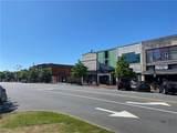 192 Chicopee Drive - Photo 71