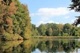 2333 Edgemere Lake Circle - Photo 56