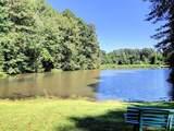 2333 Edgemere Lake Circle - Photo 58