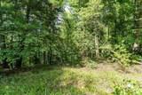 1722 Rebekah Ridge Road - Photo 11