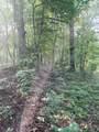 1722 Rebekah Ridge Road - Photo 13