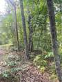 1722 Rebekah Ridge Road - Photo 15